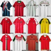 74 90 92 00 01 País de Gales Retro Jersey 82 83 93 94 95 96 97 98 15 Giggs Hughes Saunders Rush Melville Boden Velocidade Vintage Camisa de Futebol Clássico
