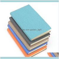 Notes Notepads Supplies Office School Business & Industrialnotepads Notebook Planner Agenda Diary Caderno Cuadernos Y Libretas Organizer Not