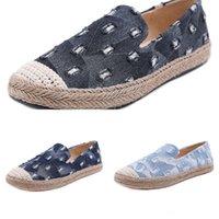 Rahat Ayakkabılar Yeni Kore Bohemian Düşük Konforlu Düz Alt Kadın Yuvarlak Kafa Balıkçı Sonbahar ve Kış 2021P9M8