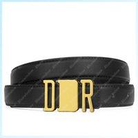 حزام النساء أحزمة إمرأة d رسالة حزام رجل فمر مصمم حزام الرجال جلد طبيعي cintura ceinture أوم بور 95-125 سنتيمتر B2105131L