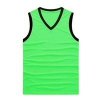131-Männer Wonen Kinder Tennis Hemden Sportswear Training Polyester Laufen Weiß Schwarz Blu Grau Jersey S-XXL Outdoor Kleidung