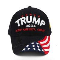 2024 프레임 덴셜 선거 대통령 선거 캡 트럼프 모자 야구 모자 조정 가능한 속도 리바운드 코튼 스포츠 모자 BWF5983
