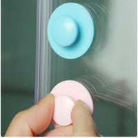 Carriers, Slings & Backpacks 3pcs set Baby Pull Handles Safety Self Adhesive Door Knobs Cupboard Furniture Drawer Window For Children Protec