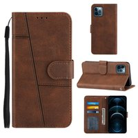 Holster Classic Mobile Phone Cases For iPhone 12pro Max 11pro iphone12 Mini 7 8 SE Samsung Galaxy S21 Plus S20 Ultra Note 20 A21S A12 A42 A52 5g