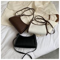 TOP quality Luxury Designer Shoulder famous Bag Women's man tote crossbody Bags women handbags Camera clutch leather color Cases card