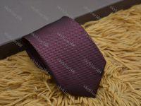 أزياء الرجال العلاقات الحرير التعادل رجل الرقبة العلاقات اليدوية الزفاف حزب الرسالة ربطة العنق إيطاليا 10 نمط العلاقات التجارية شريط 990