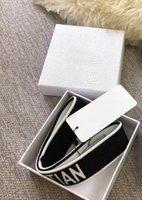 Mode Brief Barock Stirnbänder Haarband Tiaras Für Herren und Womens Party Outdoor Sport Liebhaber Geschenk Motion Schmuck HB327