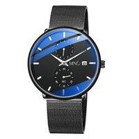Herrenuhr Student Explosion Models Elektronische Freizeit Mode Business Quartz Wasserdichte Luxus Damen Benutzerdefinierte Logo Armbanduhren