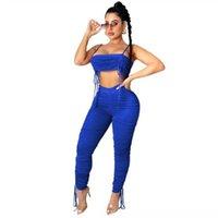 ドレス女性ヒョウカジュアルブラック夏のフリルミニドレスボタン服レディースドレスレディースドレスウッドパープルウエストフィット衣料品WOM