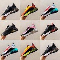 Детская обувь 2090 xx3 подушка мальчик девушки беговые туфли сетки младенческие спорты бежевые спортивные кроссовки размером 28-35