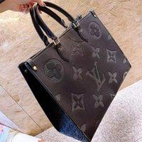 """Designer Handtasche Luxurys Tasche Handtaschen Hohe Qualität Damen Kette Schulter Patentleder Diamant Abendtaschen Cross Body L8821 LV """"Louis"""" Vitton Vutton"""