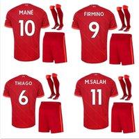 2021 2022 الرجال الاطفال كرة القدم جيرسي قميص مايلوت القدم لكرة القدم الفانيلة مجموعة 20/21 camiseta de fútbol