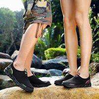 Sneakers Femmina Flat Soft Soft Confortevole Leggero Pompe Pompe Scarpe Black Joker Slip-on Super-Light Casual Vulcanize Vulcanize Scarpe da ginnastica