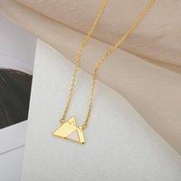 Кулон ожерелья снежная гора для женщин Винтаж колье сладкое ожерелье эстетические подвески воротник свадебные украшения подарки для друзей