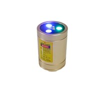 Stars Mode Laser Music Activates Laser Light LED Disco Lights Christmas Party Disco DJ Party