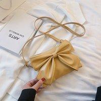 women Classic top quality Cartoon bag Chains shoulder bags Luxurys designers Handbags fashion Cross Body Handbag Clutch Purses Wallet temperament Letter Floral 61