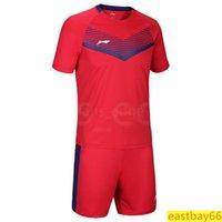Top Personalizado Futebol Jerseys 2021 Sportswear barato por atacado desconto qualquer nome qualquer número Personalizar camisa de futebol tamanho S-XXL 750