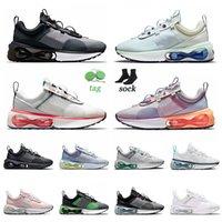 حذاء رياضي جديد بجودة عالية لعام 2021 ، حذاء رياضي للجري ، أسود ، رمادي ، رمادي ، أخضر ، متماسك