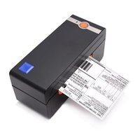 Selling High Speed USB Thermal Sticker Barcode Label Printer For Mac OS Android Windows Printers