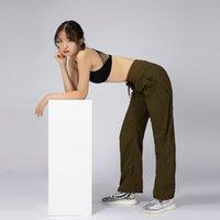 2021 بانت المرأة رياضية رياضية الجوارب رياضة sweatpants pantalon فام في الهواء الطلق الاستوديو الركض اليوغا السراويل