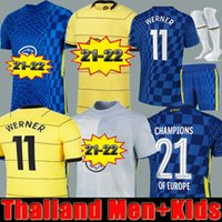 England Player Version Camisa Futebol Euro Cup 2020 Inglaterra KANE STERLING Vardy Rashford DELE 20 21 Selecção Nacional camisa de futebol homens + kids kit 2021