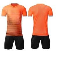 Top Qualität ! Team Fußball Jersey Männer Pantaloncini da Fußball Kurzer Sportkleidung Lauf Kleidung Weiß Schwarz Rot Gelb Gqaw