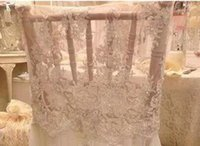 This Link is for customer who order custom made chair covers and wedding table cloth ZJ01