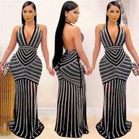 レディースドレス高品質ボールファッショナブルな女の子ガウンレディースドレス印刷葉レディースドレスsexhoulderハーフスリーブドレスプリンセス