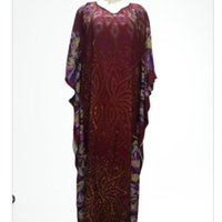 Plus Size Clothing African Evening Dresses For Women Party Fashion Boubou Robe Africaine Femme Muslim Maxi Dress Africa Clothes Ethnic