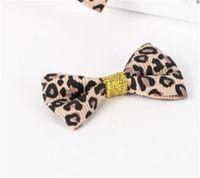 Cabelos mistos arcos de borracha bordos de borracha cores de doces moda cão fofo cachorro cachorro gatinho gatinho brinquedo bebê garoto gravata gravata roupas decoração 219 v2