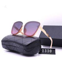 2021 novos óculos de sol anti ultravioleta anti-ultravioleta coreana grande face fina moda homens dirigindo óculos polarizados