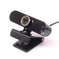 Araba Dikiz Kameralar Park Sensörleri Online Kursu USB Kamera Canlı Yayın Ses Süpürme Gürültü Azaltma Mikrofon Rotati