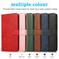 2in1 Wallet Phone Cases for iPhone 13 12 11 Pro Max X XS XR 7 8 Samsung Galaxy S21 S20 Note20 Ultra Note10 S10 Plus Multi Cards Photo Frame PU Leather Flip Stand Cover Case