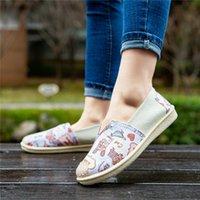 15% Women Canvas Shoes Sneakers Oblique Low Sneaker Technical Leather