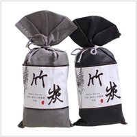 Car Air Freshener Home Odor Absorber Activated Carbon Bamboo Charcoal Bag Smelly Removing Closets Shoe Deodorant Deodorize