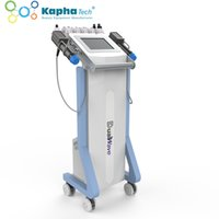 Beauty Eqipment Ed Shockwave therapy for Erectile dysfuntion ESWT shock wave physcial Equipment