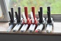 ADESIVE Sigillante AB Colla Pistola per calafataggio / cartuccia 50 ml 2: 1 1: 1 Universale Manuale dell'esposizione Miscelazione Adesivo Adesivo Adesivo Adesivo Strumento di estrusione Metallo Top Fibbia LH0D