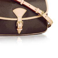 Bolsas De Couro Mochila Carteira Womens Bolsas Crossbody Fannypack 55 sacos de ombro embreagem bolsas bolsa de moda saco crossbody 114 hthehe