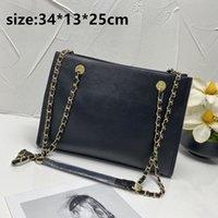 Модный дизайнер Shouler цепь сумка для женщин сумки сумки Tote Twist сумка мессенджер, корзина для покупок на плечо карманы TOMES COSMETES