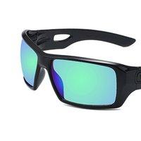 Men Designer Sunglasses Beach Women Sports Eyeglasses Male Lady Brand Sun Glasses Uv400 Protection Eyewear