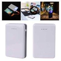 DIY 전원 은행 키트 상자 케이스 18650 듀얼 USB 출력 전원 어댑터와 휴대 전화 태블릿 핸드폰 G1014