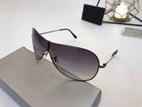 REYBEN goggles Top Original high quality Designer Sunglasses for men famous fashionable Classic retro luxury brand eyeglass Fashion design women UV400 HD glasses