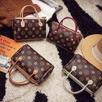 handbags Messenger Purses for Kids Mini bags for children tote purse girls Handbag Designers small mobile phone bag wallet slant across Handbags G670ZPT