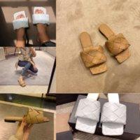KX7RS Skhek Sandali per bambini Baby Boy's Bagno Scarpe da bagno Slipper Home Anti-slip Soft-Sole Girls Pantofole di lusso Estate