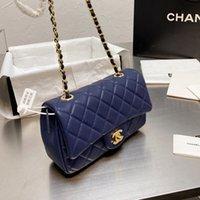 Designer Totes Luxus Umhängetaschen Handtaschen Hohe Qualität Echtes Leder Nylon Bestseller Frauen Crossbody Bag Hobo Geldbörsen von dqbag 59