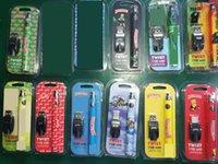 Impression colorée Twist Twist Prechat Batterie Kit de chargeur de batterie Valtion Valtion Valtion Prepeat Butterie 510 Filetage Vape Pen Cartouche Vaporisateur Horswoods USB