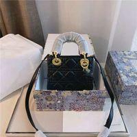 Counter Limited Edition Bag 2021 Designer Womens Handtaschen Geldbörsen Exquisite Verarbeitung Fünf Farben zur Auswahl von modischen High-End-Taschen, Größe 17cm * 8cm * 15cm