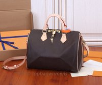 2021 мода женщины роскоши дизайнеры сумки натуральные кожаные плечи сумки мессенджер Crossbody сумка сумка кошелек рюкзак