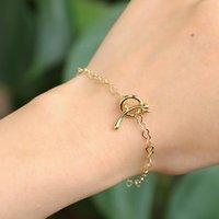 Einfache statment halskette schmuck sets für frauen luxus punk gold farbe kette armband armreif collares pendientes ohrringe