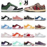 dunk sb low Erkek Kadın Koşu Ayakkabıları OZ NZ TLX Atletik Sneakers Sneakers kırmızı mavi siyah beyaz Spor Açık Yürüyüş Ayakkabı Boyutu 36-46